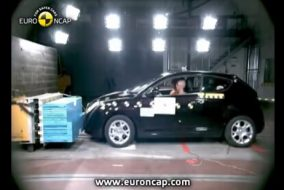 ArabaTeknikBilgi-Alfa-Romeo-Mito-test