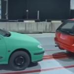 ArabaTeknikBilgi-Kamyon-Arabalar-test