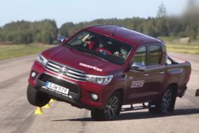 ArabaTeknikBilgi-Pick-up-test