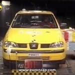 ArabaTeknikBilgi-2000-Seat-Ibiza-test