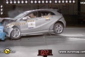 ArabaTeknikBilgi-2012-Mercedes-A-Serisi-test