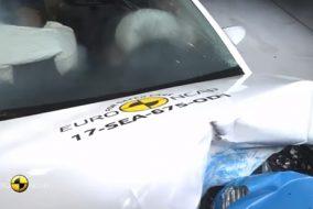 ArabaTeknikBilgi-2017-Seat-ibiza-test
