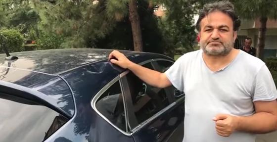 ArabaTeknikBilgi-Dolu-felaketinde-hasar-Otomobilin-Mesut-Abisi