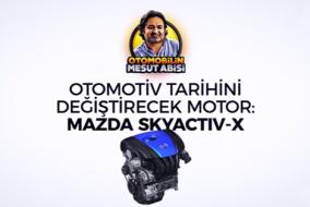 ArabaTeknikBilgi-Mazda-SkyActive-x-Otomobilin-Mesut-Abisi
