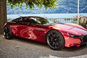 Mazda, yeni motoru Skyactiv-X ile geliyor