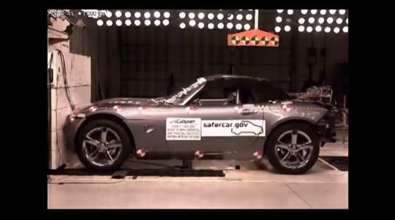 ArabaTeknikBilgi-Opel-GT-test
