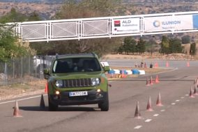 ArabaTeknikBilgi-jeep-renegade-yol-test