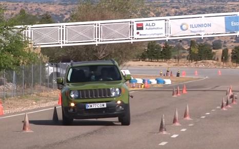 ArabaTeknikBilgi-jeep-renegade-yol-test