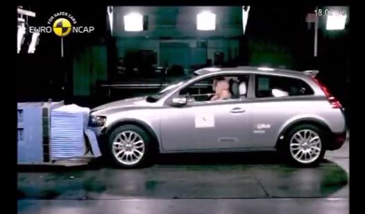 ArabaTeknikBilgi-2007-Volvo-C30-test