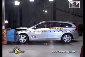 ArabaTeknikBilgi-2011-Volvo-V60-test