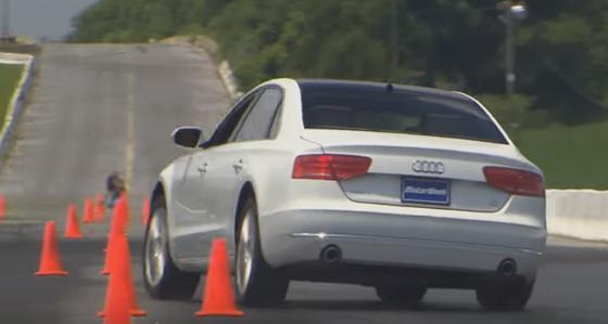 ArabaTeknikBilgi-2014-Audi-A8-yol-test