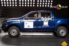 ArabaTeknikBilgi-2015-Ford-Ranger-test