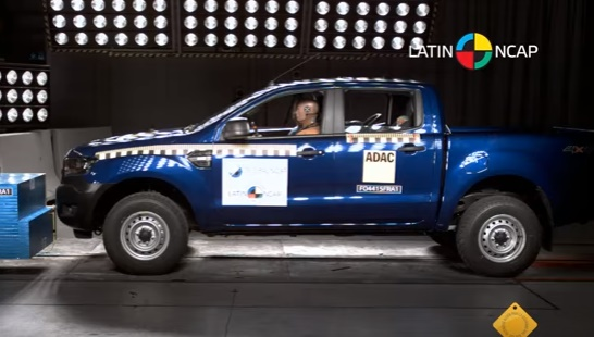 ArabaTeknikBilgi-2015-Ford-Ranger-test