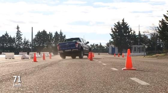 ArabaTeknikBilgi-2015-Ford-Ranger-yol-test