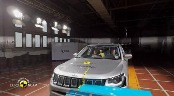 ArabaTeknikBilgi-2017-Jeep-Compass-test