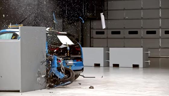 ArabaTeknikBilgi-BMW-i3-test