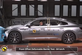 ArabaTeknikBilgi-2017-Volkswagen-Arteon-test