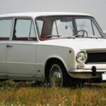 1971-1977 Murat 124