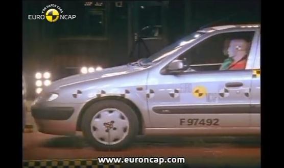 ArabaTeknikBilgi-1998-Citroen-Xsara-test