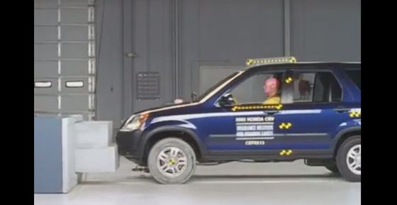 ArabaTeknikBilgi-2002-Honda-CR-V-test