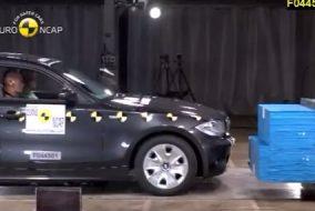 ArabaTeknikBilgi-2004-BMW-1-serisi-test