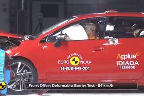 ArabaTeknikBilgi-2016-Subaru-Levorg-test