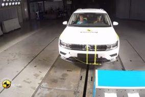 ArabaTeknikBilgi-2016-Volkswagen-Tiguan-test