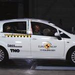 ArabaTeknikBilgi-2017-Fiat-Punto-test
