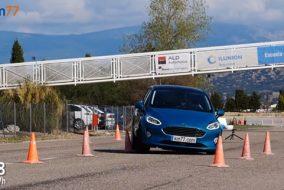 ArabaTeknikBilgi-2017-Ford-Fiesta-Yol-test
