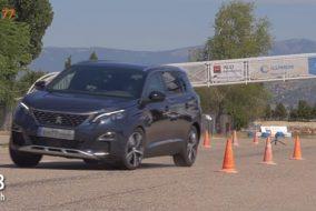 ArabaTeknikBilgi-2017-Peugeot-5008-test