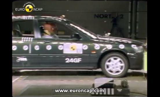 ArabaTeknikBilgi-Honda-Euro-Civic-test