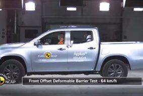 ArabaTeknikBilgi-Mercedes-X-Serisi-test
