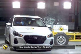 ArabaTeknikBilgi-2017-Hyundai-i30-test