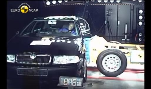ArabaTeknikBilgi-2000-Skoda-Octavia-test