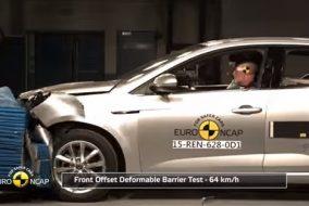 ArabaTeknikBilgi-2015-Renault-Megane_test
