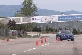 ArabaTeknikBilgi-2016-Renault-Megane_test