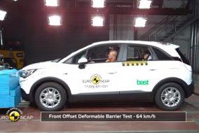 ArabaTeknikBilgi-2018-Opel-Crossland-X-test