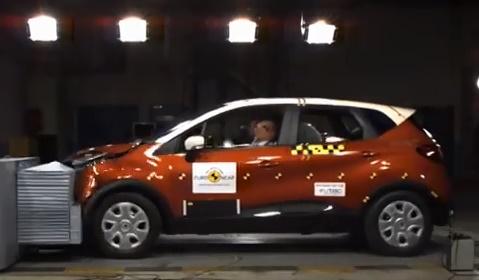 ArabaTeknikBilgi-2013-Renault-Captur-test
