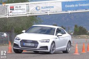ArabaTeknikBilgi-2016-Audi-A5-Coupe-yol-test