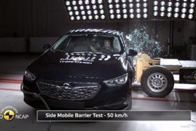 ArabaTeknikBilgi-2017-Opel-Insignia-test