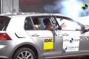 ArabaTeknikBilgi-2017-Volkswagen-Golf-test