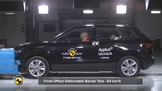 ArabaTeknikBilgi-2018-Skoda-Karoq-test