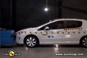 ArabaTeknikBilgi-2009-Peugeot-308-test