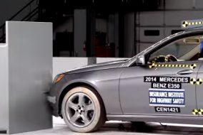 ArabaTeknikBilgi-W212-Mercedes-Benz-E-test