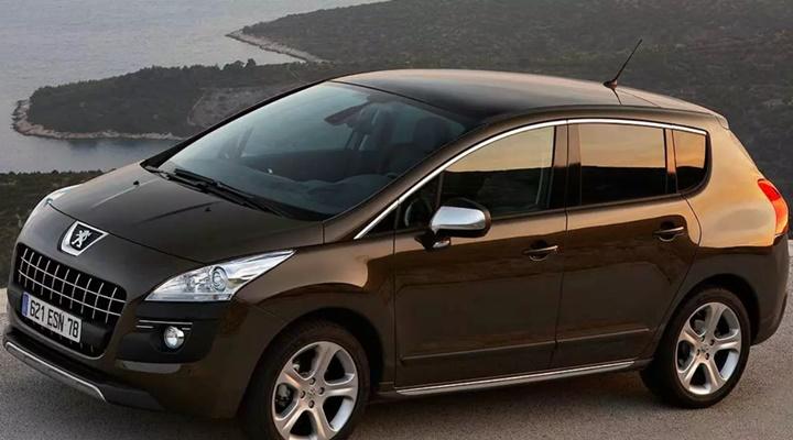 Araba-Teknik-Bilgi-2010-2013-Peugeot-300